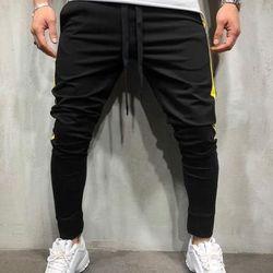 jogger pant hàng thiết kế cho cả nam và nữ giá sỉ