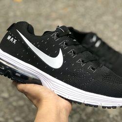 giày thể thao nam sỉ sll giá sỉ