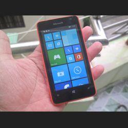 Nokia Lumia 430 máy cũ giá sỉ