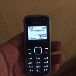 Nokia 1202 máy cũ giá sỉ