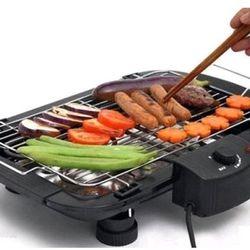 Bếp nướng không khói ELECTRIC giá sỉ