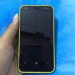 Nokia Lumia 620 máy và pin giá sỉ