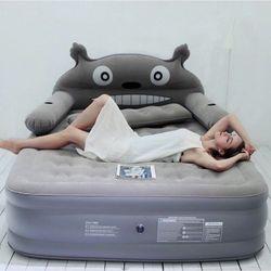 giường hơi giá sỉ