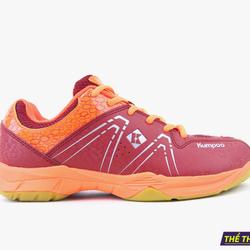 Giày cầu lông Kumpoo KH-20 giá sỉ