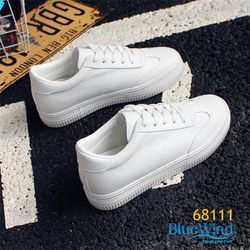 Giày Sneaker nữ 68111 giá sỉ