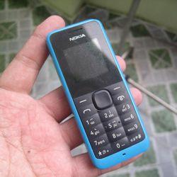 Nokia 105 máy cũ giá sỉ