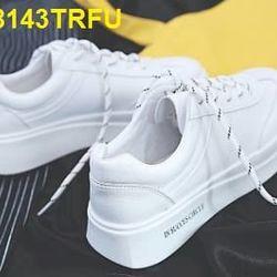 Giày Sneaker nữ 68143 giá sỉ