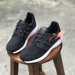 giày thể thao nam 001 giá sỉ
