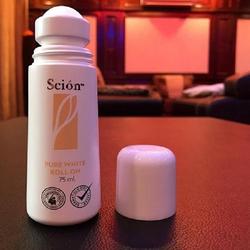 Lăn khử mùi Scion Nuskin Pure White Roll On 75ml của Mỹ giá sỉ, giá bán buôn