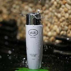 Sữa dưỡng ẩm ban ngày Milk lotion boryeong mud - hàn quốc 150ml giá sỉ, giá bán buôn