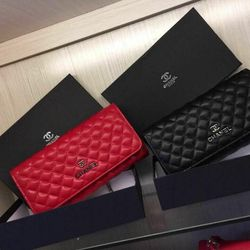 ví nữ full Box giá sỉ, giá bán buôn