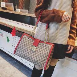 Túi xách đeo vai công sở giá sỉ, giá bán buôn