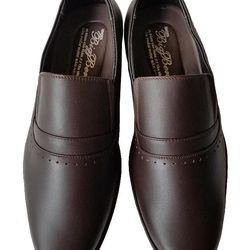 Giày Tây BIGBEN Da Bò Thật GT05 giá sỉ