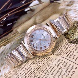 Đồng hồ nữ siêu cấp mẫu mới giá sỉ