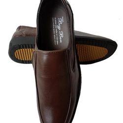 Giày Tây BIGBEN Da Bò Thật GT06 giá sỉ