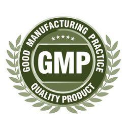 Gói tư vấn chứng nhận GMP theo tiêu chuẩn bộ y tế chuẩn chỉ giá sỉ