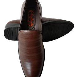 Giày Tây BIGBEN Da Bò Thật GT02 giá sỉ