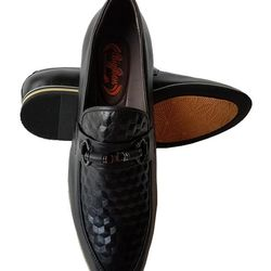 Giày Tây BIGBEN Da Bò Thật GT08 giá sỉ