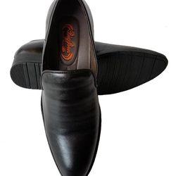Giày Tây BIGBEN Da Bò Thật GT03 giá sỉ