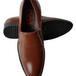Giày Tây BIGBEN Da Bò Thật GT01 giá sỉ