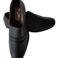 Giày Tây BIGBEN Da Bò Thật GT04 giá sỉ