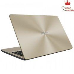 Laptop Asus X542UA-GO285 Vàng giá sỉ