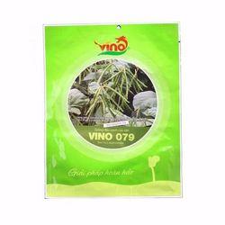 Vn-Đậu xanh cao sản Vino 079 High Productivity Green Bean Seeds Vino 079