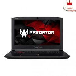 ACER Predator G3-572-50XL NHQ2CSV001