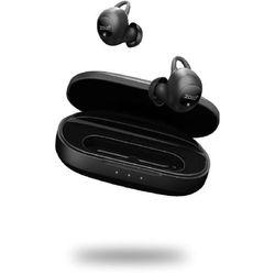 Tai Nghe Bluetooth Zolo Liberty Plus By Anker - Z2010 - Đen