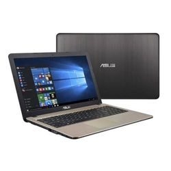 Laptop Asus A540LJ-DM364T Đen Hàng giá sỉ
