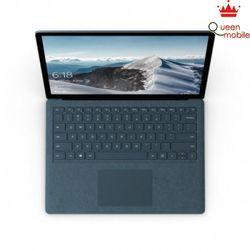 Surface Laptop Intel Core i5/ 8GB/256GB Platinum