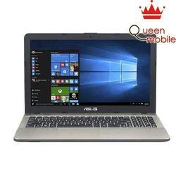 Laptop Asus K501UQ-DM067D Xám Hàng giá sỉ