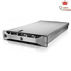 Server PowerEdge R430 - Chassis with up to 4 35 Hard Drives - Hotplug giá sỉ