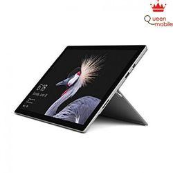 Microsoft Surface pro 2017 FKK-00001