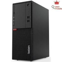 PC LENOVO V520s-08IKL 10NMA00CVA giá sỉ