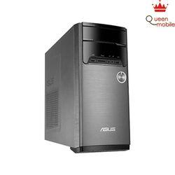 Máy tính để bàn Asus M32CD-VN016D Đen i5 6400/4G/1T giá sỉ