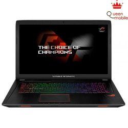 Laptop Asus GL553VD-FY175 Đen giá sỉ