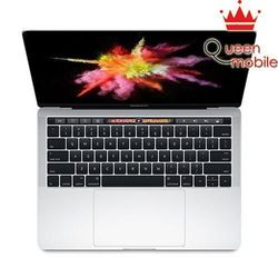 MacBook Pro 13in Touch Bar MLVP2 SILVER Hàng giá sỉ