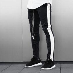 quần jogger hàng thiết kế bán chạy nhất giá sỉ