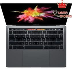 MacBook Pro 13in Touch Bar MLH12 SPACE GREY Hàng giá sỉ