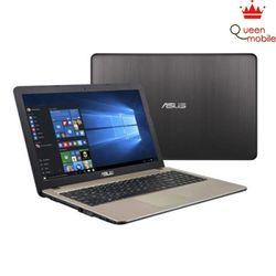 Laptop Asus A540LJ-DM364T Đen giá sỉ