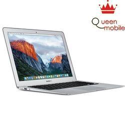 Macbook Air 13-inch MMGF2- Model 2016 Hàng giá sỉ