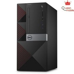 PC Dell Vostro 3668MT PWVK48 giá sỉ