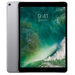 Máy tính bảng Apple iPad Pro 2017 105 inch Xám 64GB Wifi - - Xám 64GB