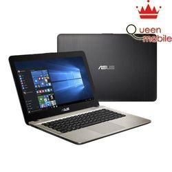 Laptop ASUS X441NA-GA070T Đen Hàng giá sỉ