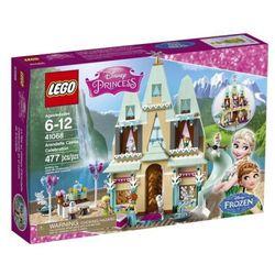 MÔ HÌNH LÂU ĐÀI VƯƠNG QUỐC ARENDELLE LEGO 41068