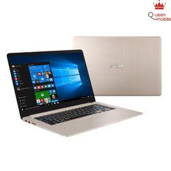 Laptop Asus S510UQ-BQ475T Vàng Hàng giá sỉ