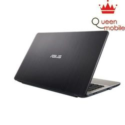 Laptop Asus X541UA-GO1384 Đen Hàng giá sỉ