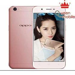 OPPO A39 Vàng hồng - 32GB giá sỉ