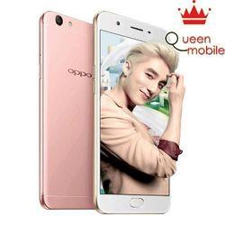 OPPO F1s 17 64GB Vàng hồng - 32GB giá sỉ